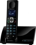 Telefono Inalambrico Alcatel SLIM750