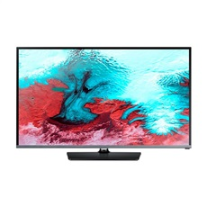 Led Samsung UE22K5000 Hdtv  Full Hd 200Hz 2Hdmi 1Usb
