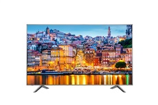 "Hisense H65N5750 - Televisor 65"" Smart Tv WiFi 4K HDR Ultra HD"