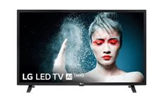"LG 32LM6300PLA - Televisor LED 32"" AI Smart TV Quad Core ThinQ webOS"