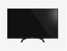 "Panasonic TX49ES400E - Televisor LED 49"" Full HD Smart Tv Clase A+"