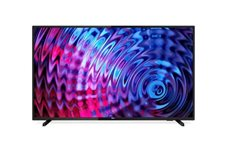 "Philips 32PFS5803 - Televisor 32"" Smart Tv Full HD Easy Link Clase A"