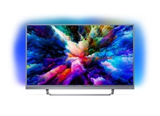 "Philips 49PUS7503 - Televisor 49"" 4K LED UHD Android TV Ultraplano"