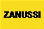 Lavavajillas integrables Zanussi